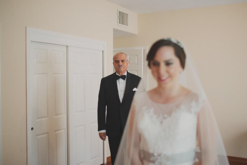 Adriana+Alfonso-9