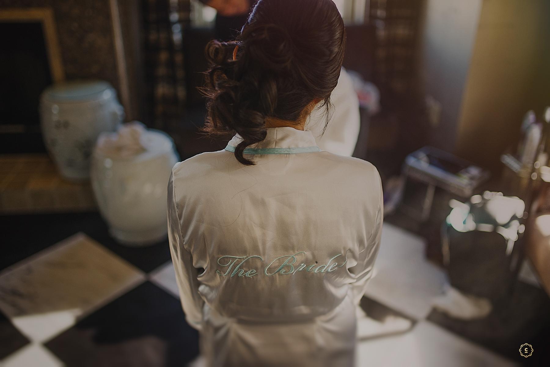 houstonwedding-1