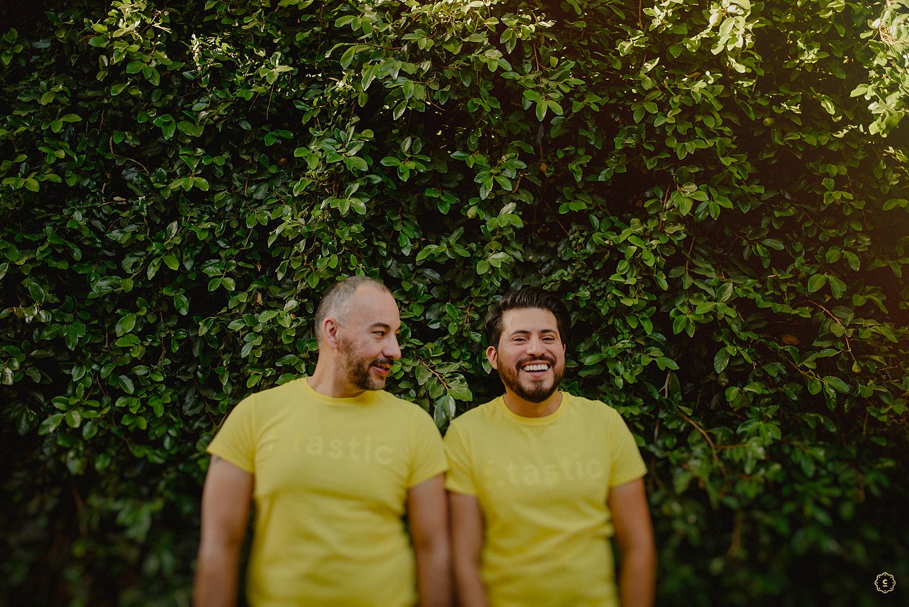 carlos lozano gay wedding-11