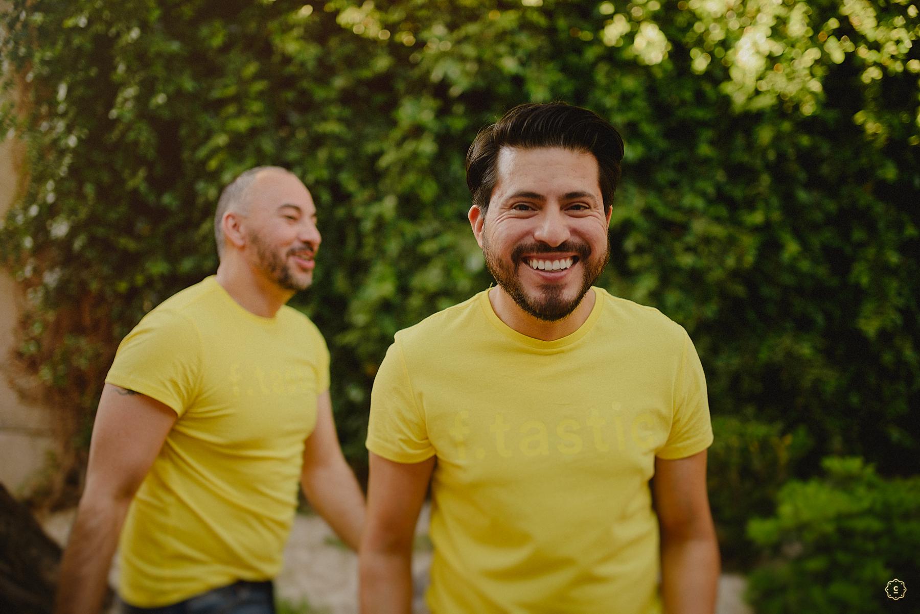 carlos lozano gay wedding-12