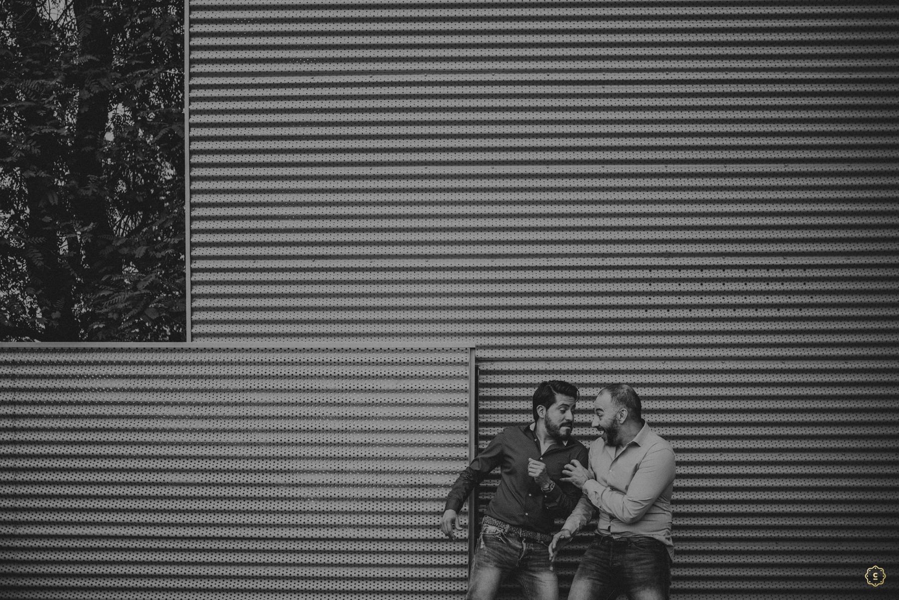 carlos lozano gay wedding-16