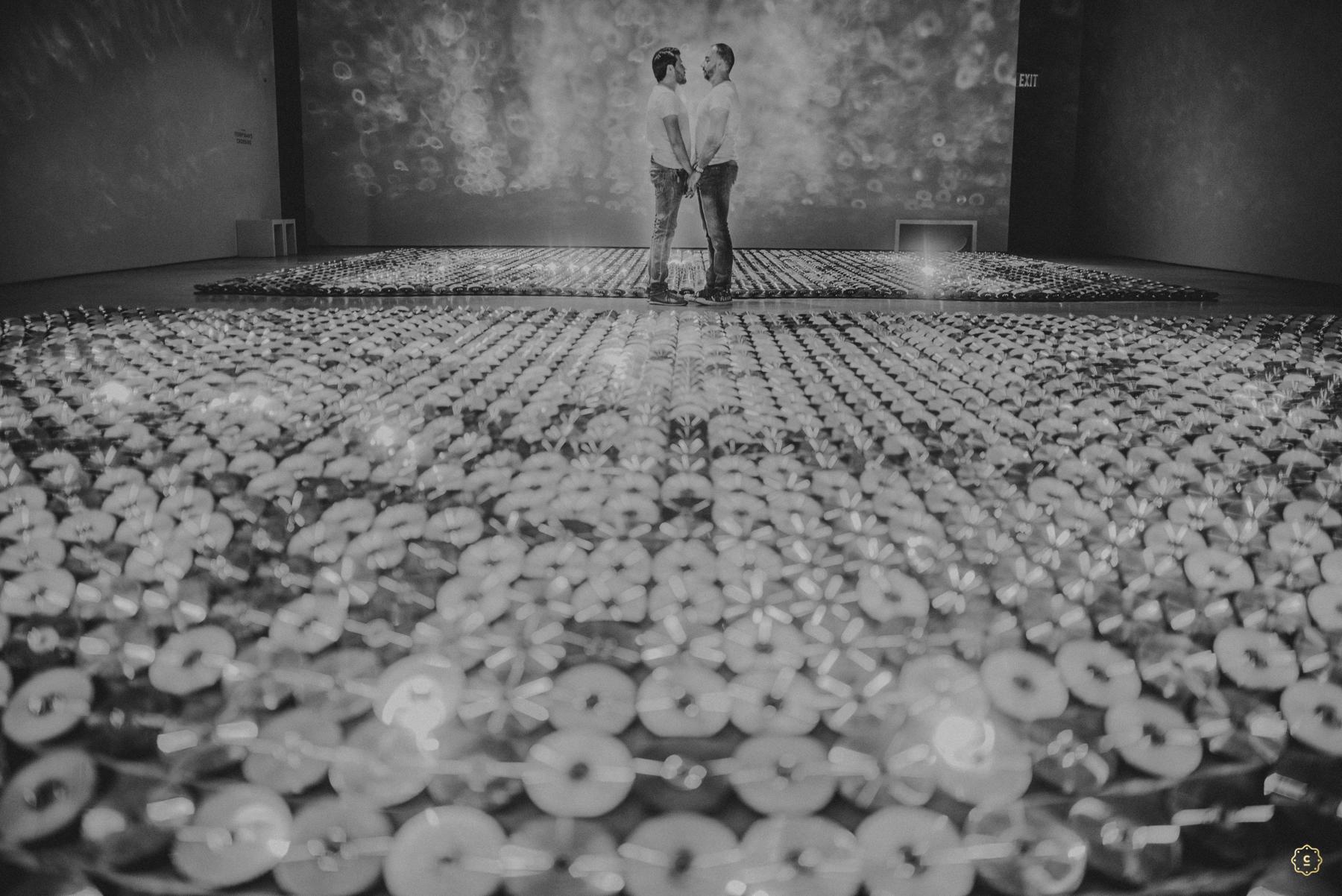 carlos lozano gay wedding-7