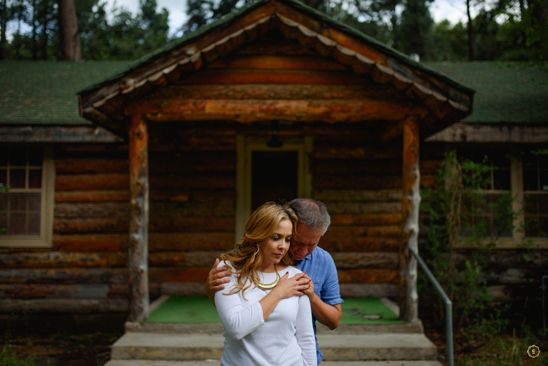 forest-engagement-17