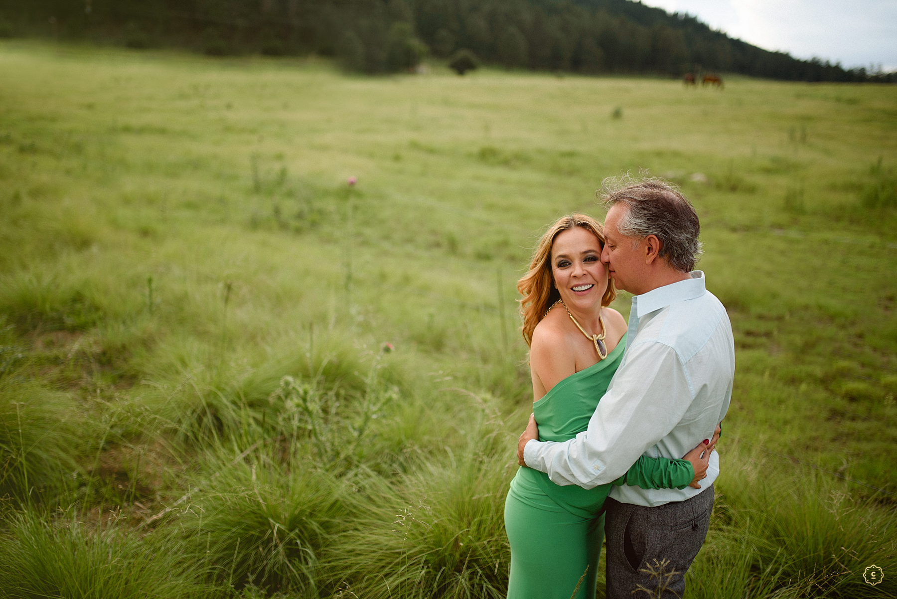 forest-engagement-23