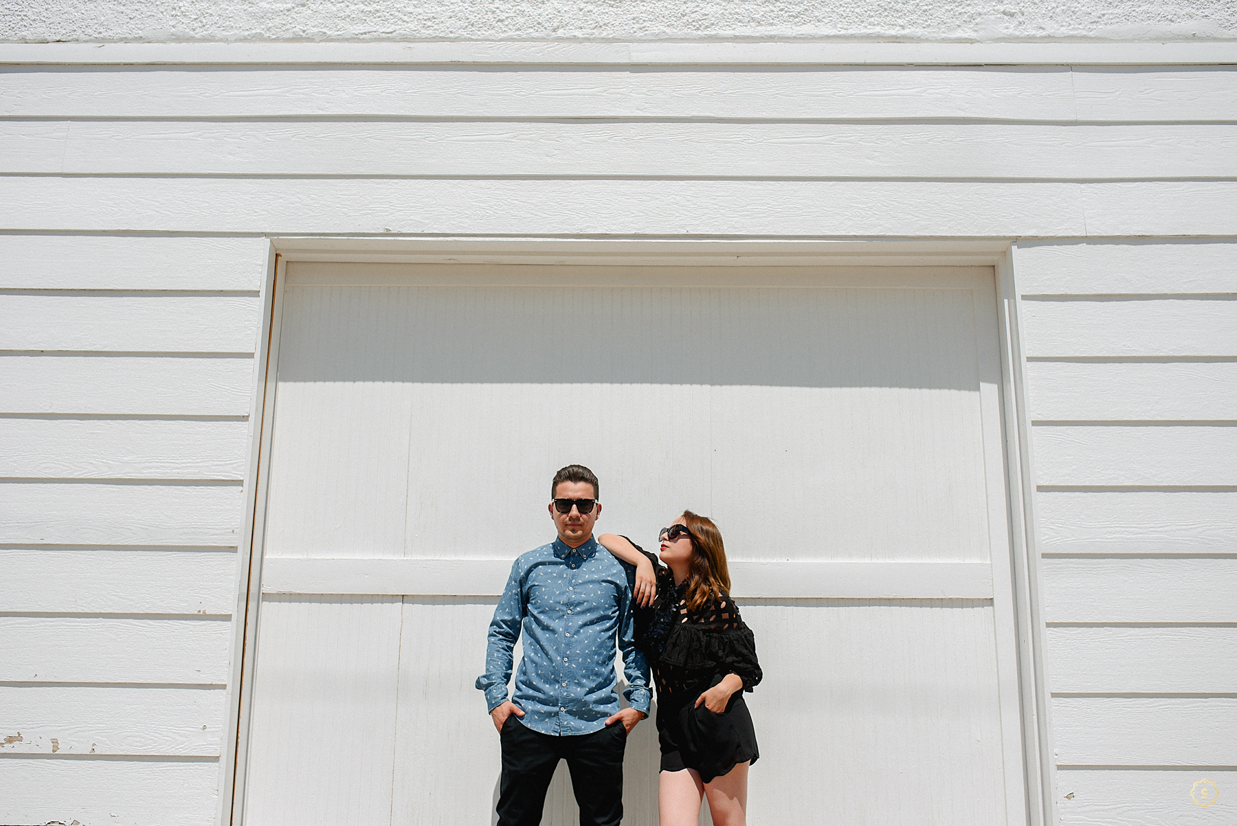 Marfa-engagement-2
