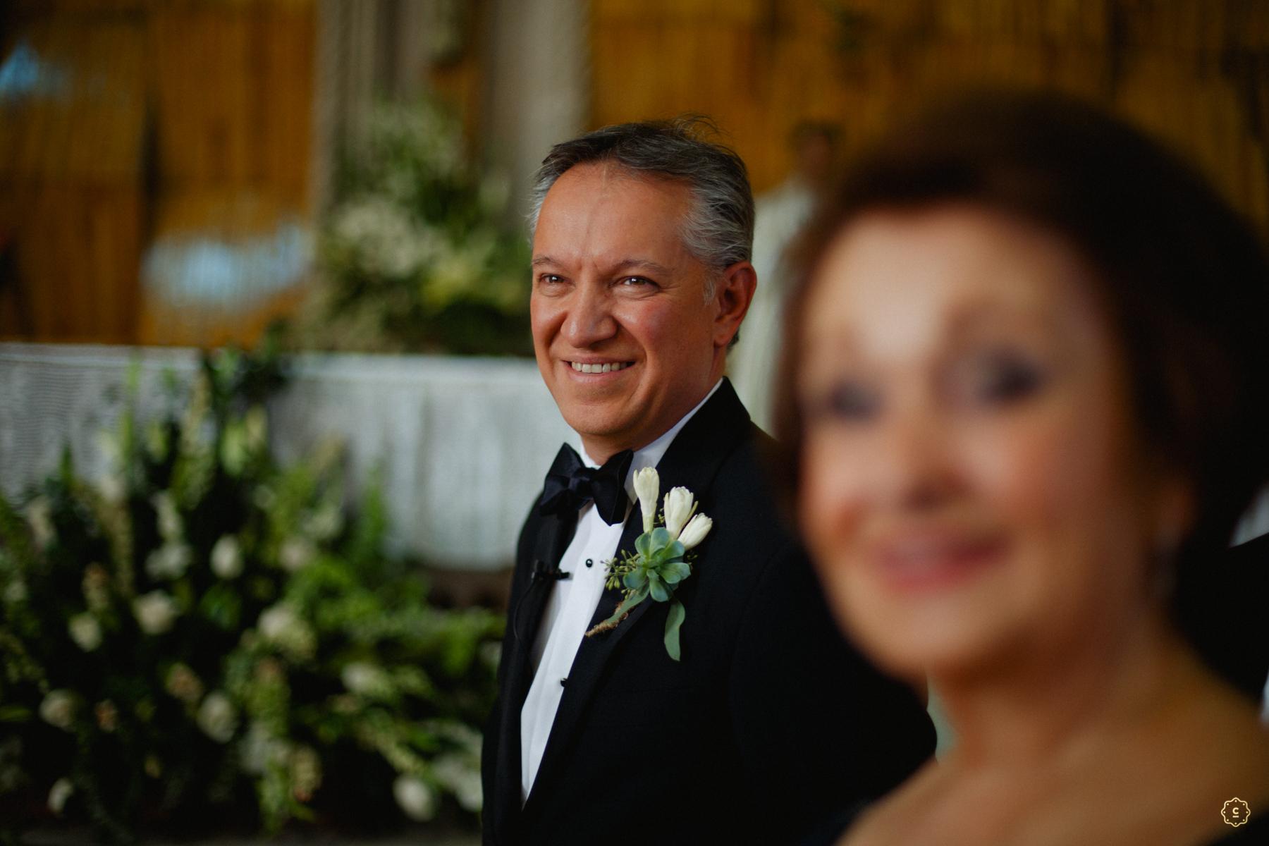 Carlos Lozano Chihuahua Boda-24